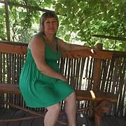 Ольга, 40, г.Кинель