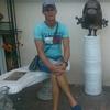 Юрий, 36, г.Ворзель