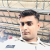 Rahul, 25, г.Сахаранпур