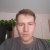 Дмитрий, 34, г.Барнаул