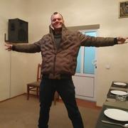 Егор Ваганов 31 Ташкент
