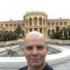 Сергей, 51, г.Краснодар