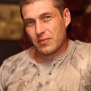 Игорь 46 лет (Козерог) Гатчина