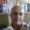григ, 49, г.Ереван