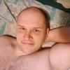 derek, 40, г.Галифакс