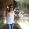 Айша, 36, г.Тараз (Джамбул)
