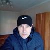 Андрей, 47, г.Верхняя Салда