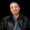 Павел, 48, г.Харьков