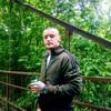Юра, 28, г.Кропивницкий
