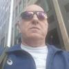 Alex, 47, г.Астрахань