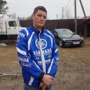 Артем, 37, г.Солнечногорск