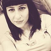 надина, 23, г.Михайловка