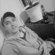 юрий, 21, г.Кострома