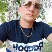 Дмитрий 30 Черкассы