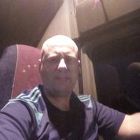 Сергей, 36 лет, Скорпион, Днепр