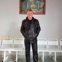 сергей, 56 лет, Близнецы, Мозырь