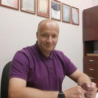 Роман, 45 лет, Рыбы, Александров