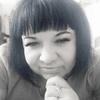 Виктория, 42, г.Покровск