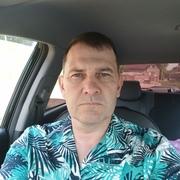 Дмитрий 49 лет (Близнецы) Томск