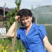 Оля, 44, г.Клин