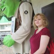 Лена, 29, г.Железногорск