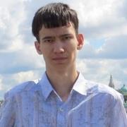 Алексей 26 Арсеньев