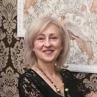 Елена, 54 года, Скорпион, Дрезна