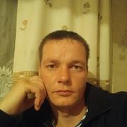 Костя 34 Хабаровск