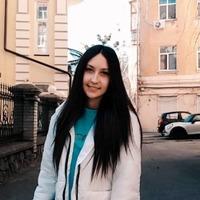 Ирина, 22 года, Рак, Киев
