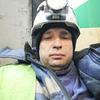 Маркус, 35, г.Асбест