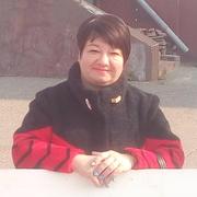 Вера, 42, г.Шуя