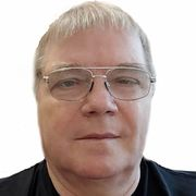 Юрий, 63, г.Жигулевск