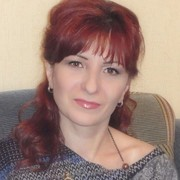 Ирина 47 Волгоград