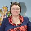 Елена, 51, г.Большая Мурта