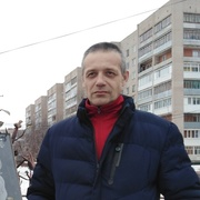 Александр 48 Иваново