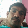 Rajaneesh, 35, Bengaluru