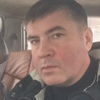 Геннадий, 30, г.Курск