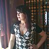 Елена Прекрасная, 46, г.Нея