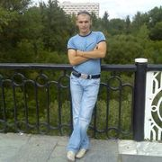Юра 40 лет (Рак) хочет познакомиться в Кардымове