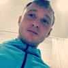 Maksov, 31, г.Чебоксары