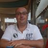 Niko, 37, г.Germersheim