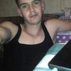 Андрюха, 21, Лубни