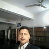 Latifur, 88, г.Дакка