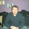 Nikolay, 40, г.Благоевград