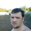 Андрей, 36, г.Томск
