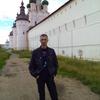 Алексей, 33, г.Ростов