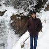 мирон, 28, г.Бережаны