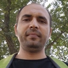 John Gurgaon, 36, г.Дели
