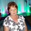 Елена, 50, г.Лесозаводск