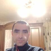 Михаил 42 Краснодар